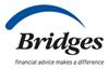 Bridges Financial Planning Services